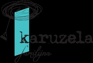 Karuzela Familijna blog