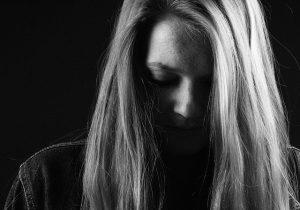 przyczyny złego samopoczucia w ciąży