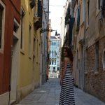 Wenecja blog