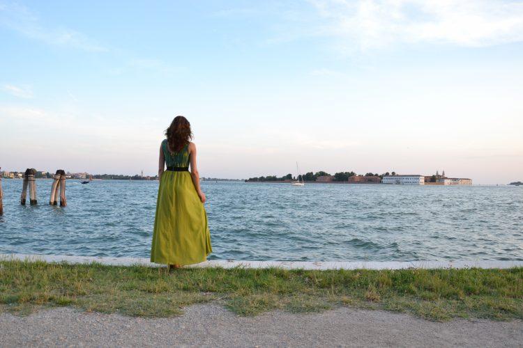 Wenecja zwiedzanie porady