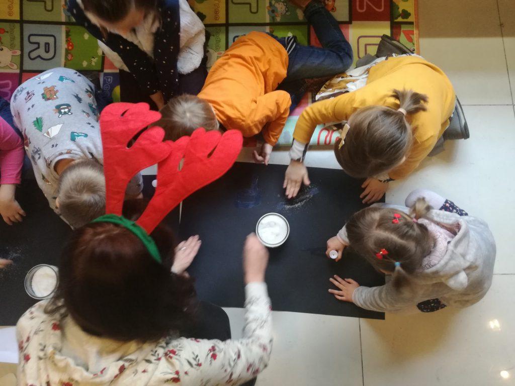 5 sprawdzonych pomysłów na zabawę z dziećmi