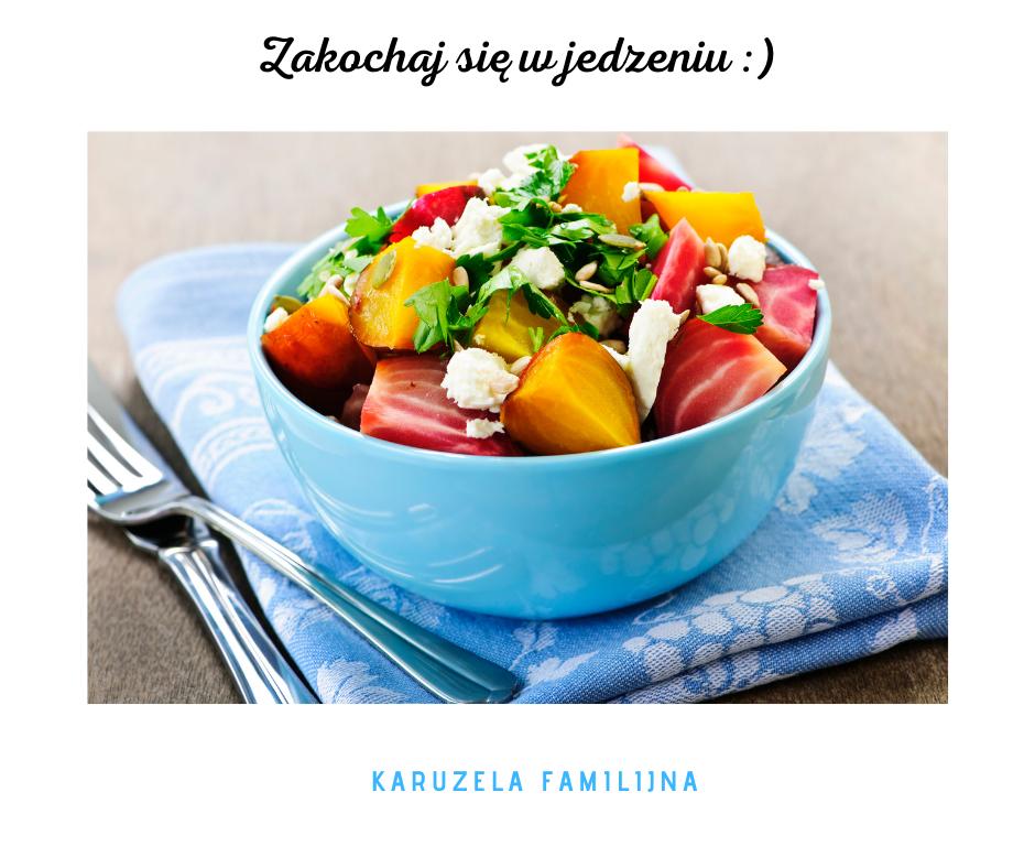 foodbook paleo