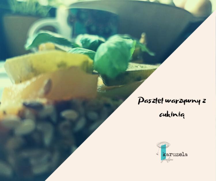 Blog dla mam z pomysłami na proste posiłki